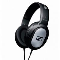 SENNHEISER HEADPHONE HD 180