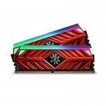 Adata 16GB DDR4 AX4U300038G16-DR41