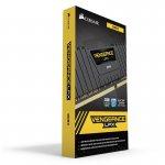 Corsair 16GB DDR4 CMK16GX4M1A2400C16