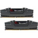 G.Skill 16GB DDR4 F4-3200C16D-16GVGB