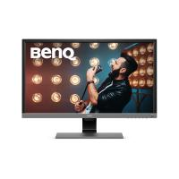 BENQ EL2870U - 28 Inch Freesync HDR Monitor (1ms Response Time, 60Hz Refresh Rate, 4K UHD TN Panel)