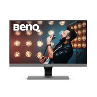 BENQ EW277HDR - 27 Inch Monitor (4ms Response Time, 60Hz Refresh Rate, FHD VA Panel)