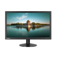 LENOVO ThinkVison T2224d - 22 Inch Monitor (4ms Response Time, FHD IPS Panel)