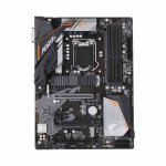 Gigabyte B360 AORUS GAMING 3 WIFI (rev. 1.0)