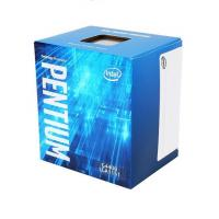 INTEL® PENTIUM® G4400 Desktop Processor 2 Core Up To 3.30 GHz LGA1151 100 Series 54W