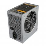 ANTEC SMPS BP350PS PRO - 350 WATT PSU