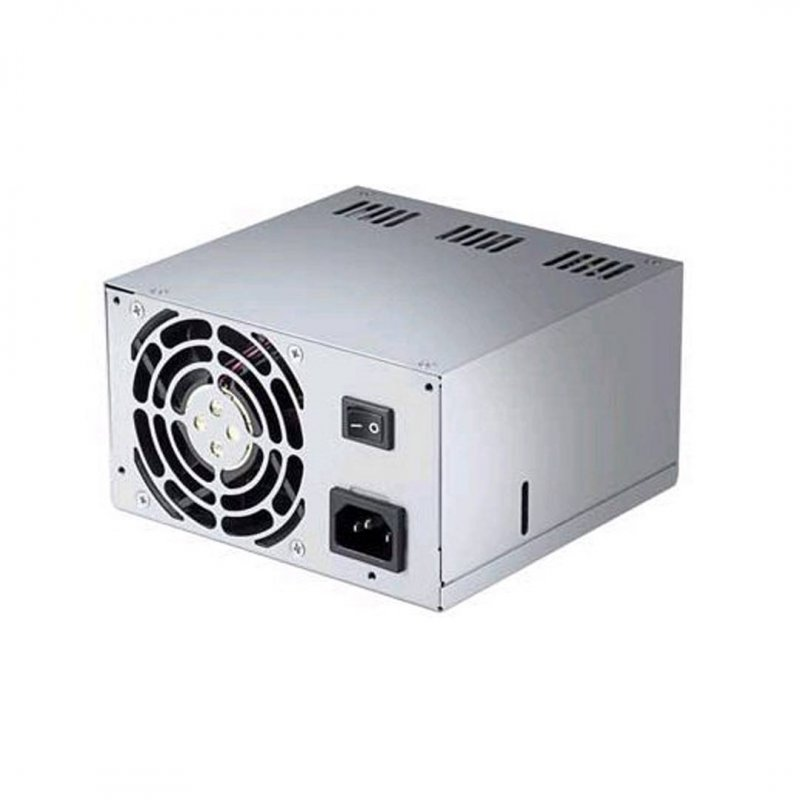 Buy ANTEC 350 WATT Best Price in India mdcomputers.in