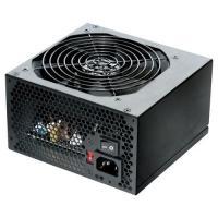 ANTEC SMPS BP450S - 450 WATT PSU