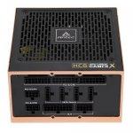 Antec HCG-1000-EXTREME