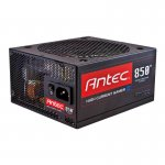 Antec HCG-850M