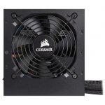 Corsair CX650
