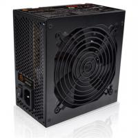 THERMALTAKE LITEPOWER 450W Smps - 450 Watt Psu With Active PFC