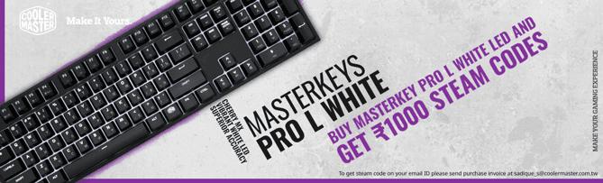 Buy Corsair K70 RGB MK 2 at Best Price in India - mdcomputers in