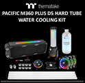 Thermaltake Pacific M360 Plus