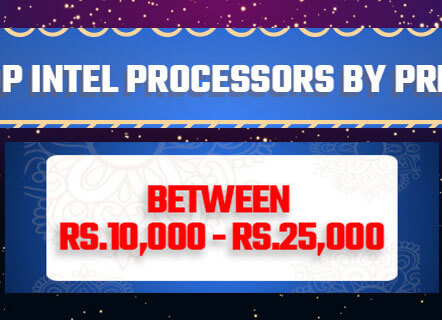 Between Rs.10000 - Rs.25000