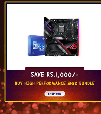 Save Rs. 1000/-