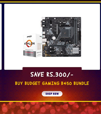 Save Rs. 300/-