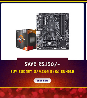 Save Rs. 150/-