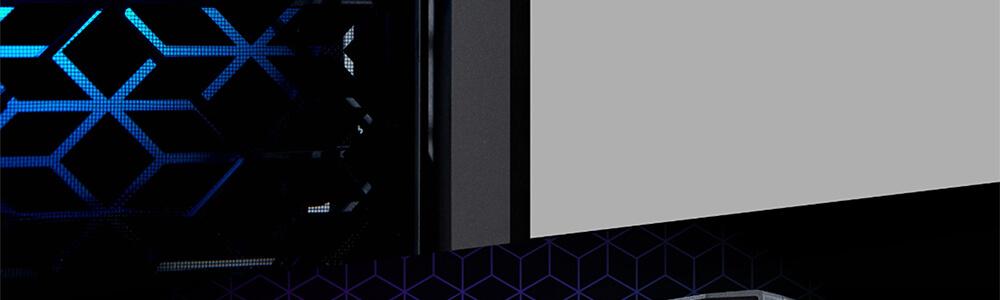 Phanteks Metallicgear Neo G (Black) 8