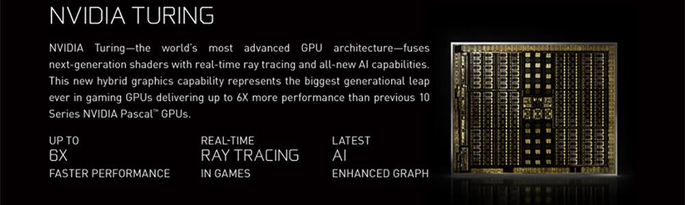 Inno3d RTX 2080 Super Ichill X3 Ultra RGB 8GB 6