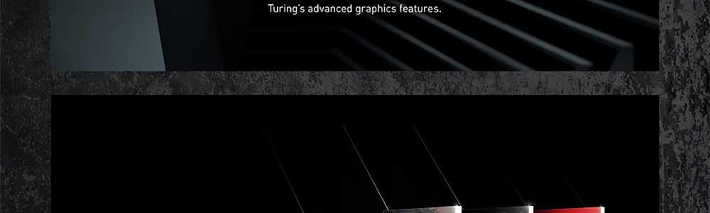Inno3d GTX 1660 Twin X2 6GB 9