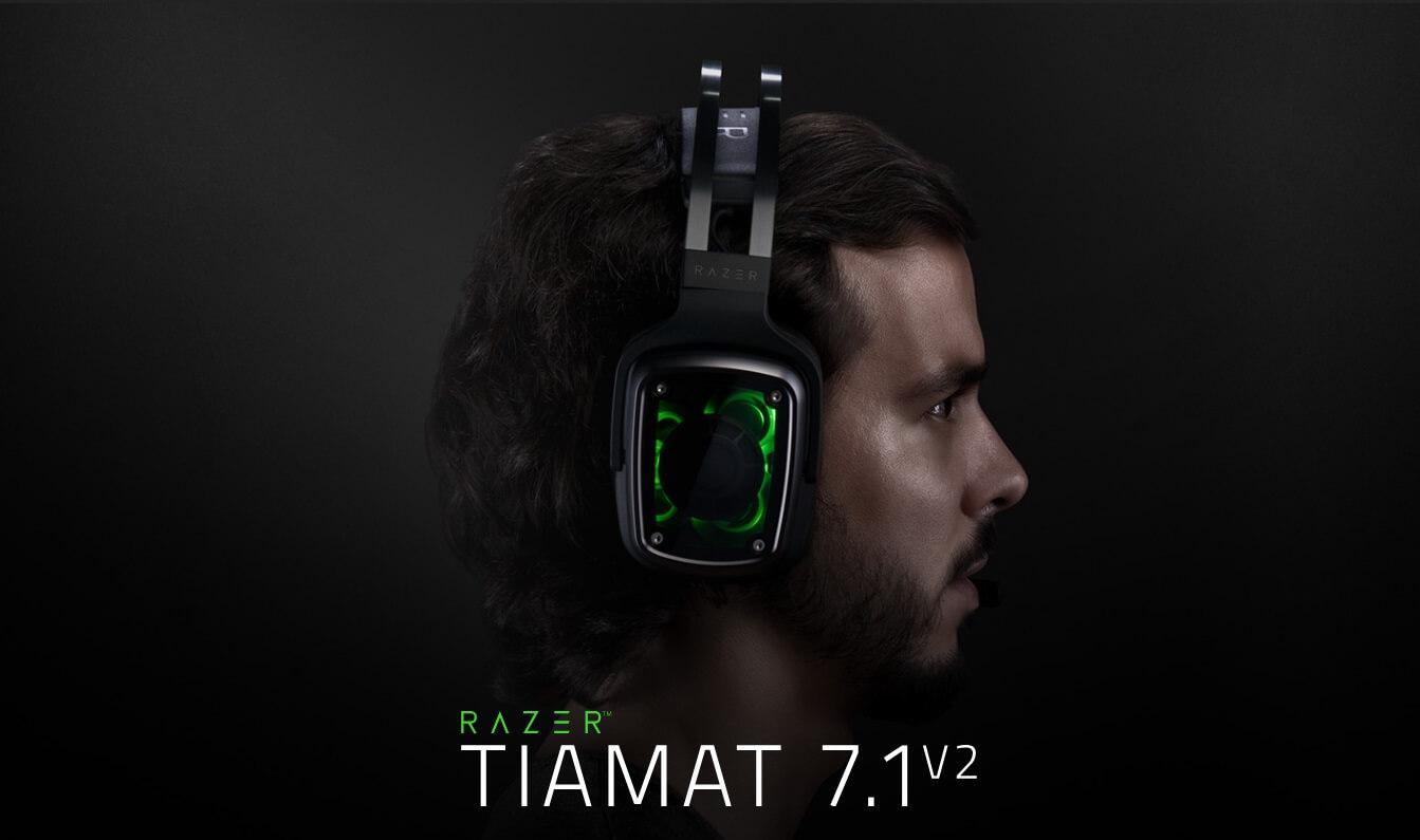 timat7.1 v2