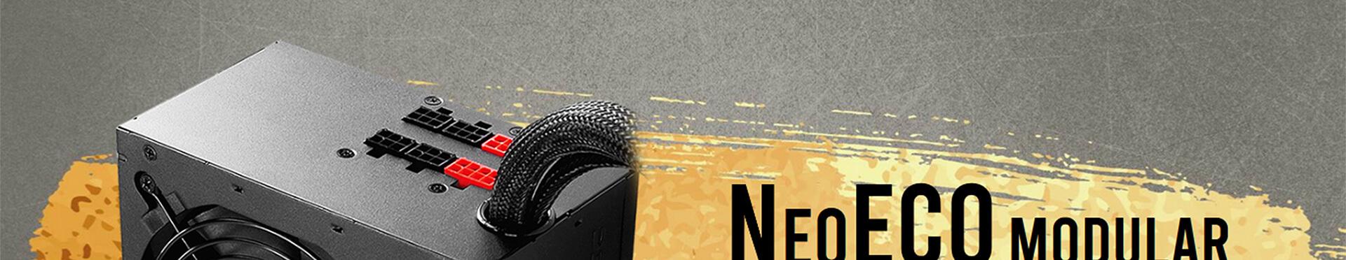 NeoECO-Modular-650-V2---antec_01.jpg