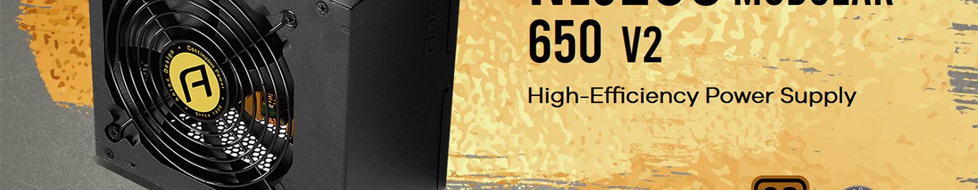 NeoECO-Modular-650-V2---antec_02.jpg