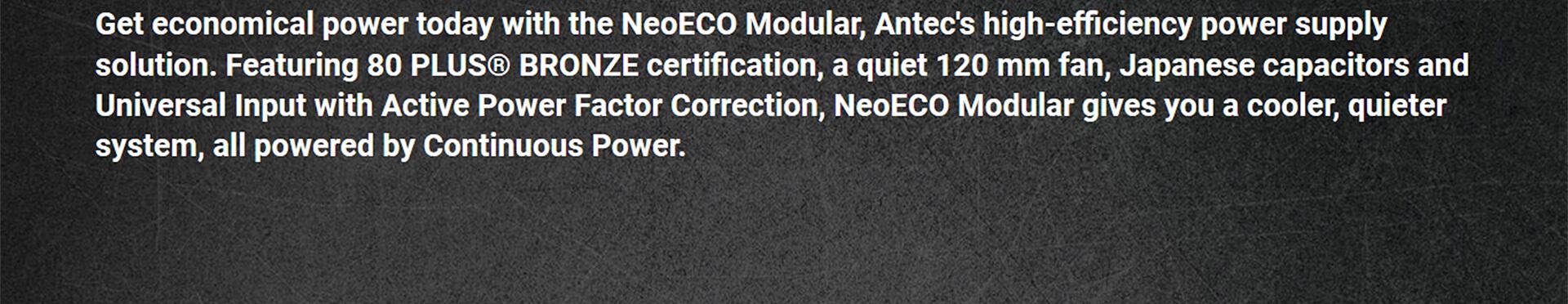 NeoECO-Modular-650-V2---antec_04.jpg