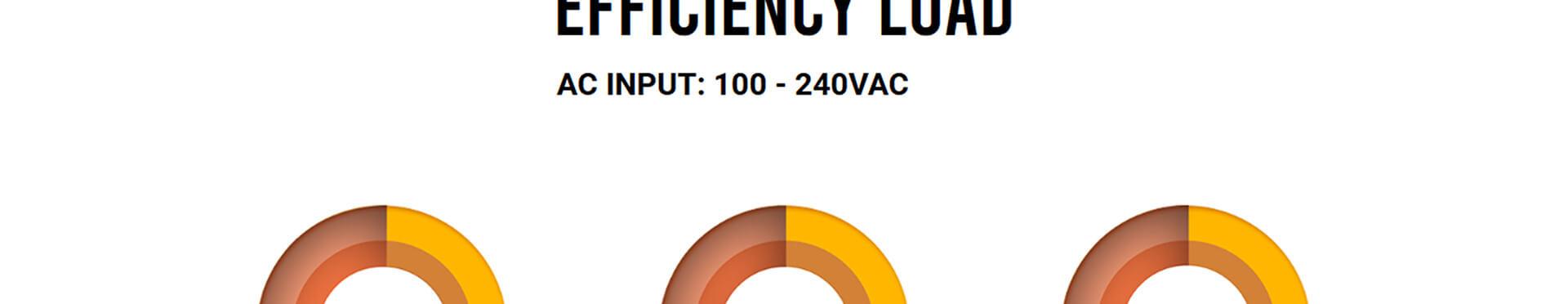 NeoECO-Modular-650-V2---antec_24.jpg