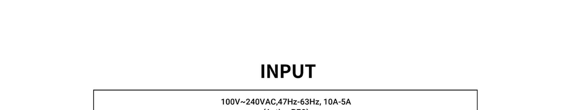 NeoECO-Modular-650-V2---antec_26.jpg