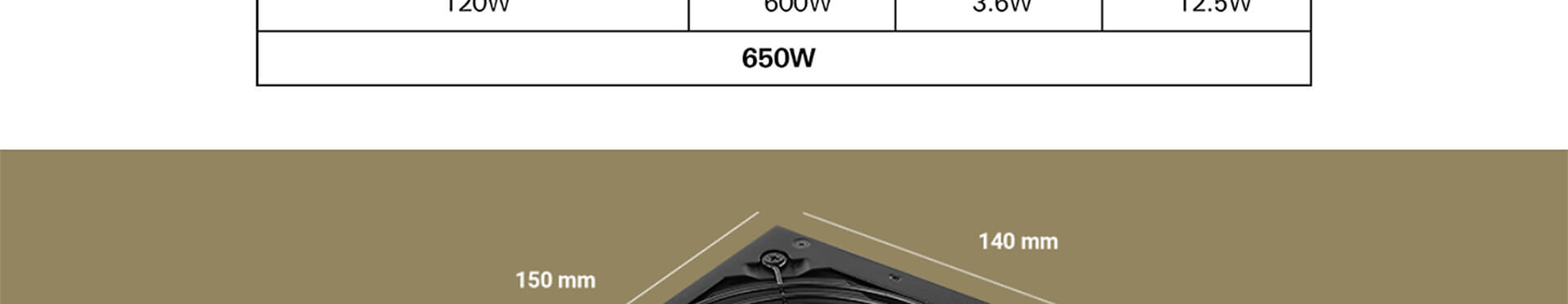 NeoECO-Modular-650-V2---antec_28.jpg